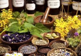 Image result for homeopathic medicine images