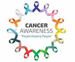 Image result for images for cancer awareness